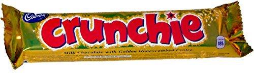 crunchie-milk-chocolate-with-honeycomb-center-pack-of-6-x-32g-bars