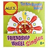 Friendship Wheel Individual