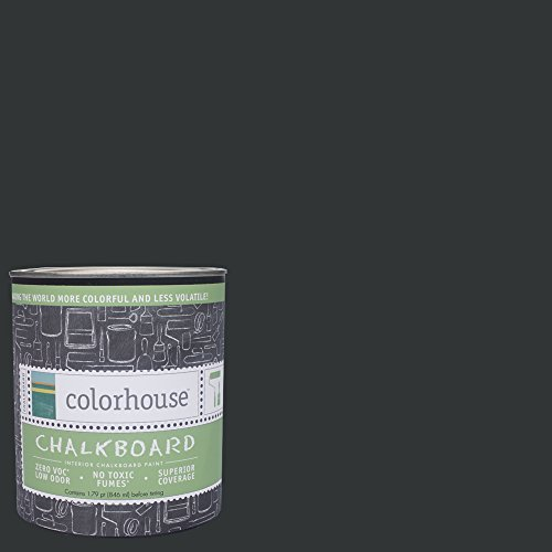 interior-chalkboard-paint-nourish-06-quart