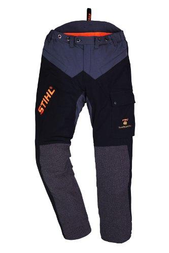 stihl-7009-884-0802-pantaloni-hi-flex-class-i-design-c-m