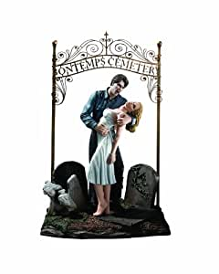 DC Unlimited True Blood: True Love Sookie and Bill Statue