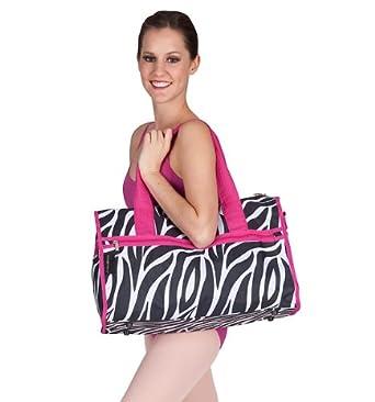 zebra prints fashion