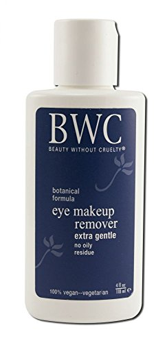 beauty-without-cruelty-eye-makeup-remover-4-oz-2-pack