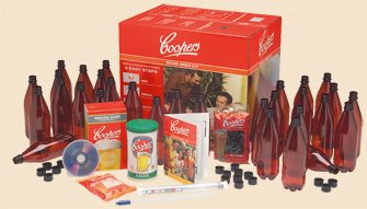 coopers-diy-beer-kit-new-with-vwp-sterilizer
