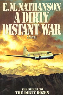 A Dirty Distant War, E. NATHANSON