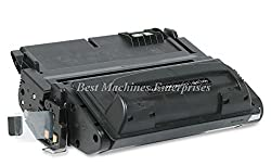 42A-Premium Laser Toner Cartridge compatible for HP printers