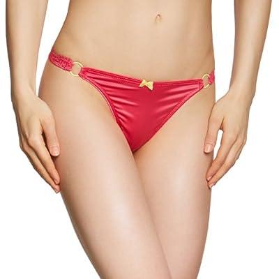 Vero Moda Intimates Damen String 10088904 Neptun Pink from Vero Moda Intimates