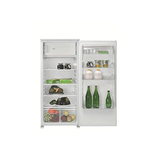 candy cfbo 2150 e frigo combine frigos combin s int gr. Black Bedroom Furniture Sets. Home Design Ideas