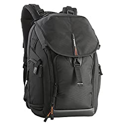 Vanguard Heralder 49 Camera Bag
