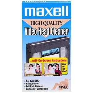 vp-100-vhs-head-cleaner-dry