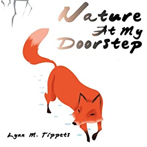 Nature at My Doorstep Audiobook