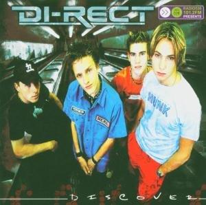 Di-Rect - Q-Music Het Beste Uit De Top 500 Van Deze Eeuw - Zortam Music