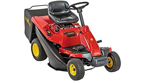 baumarkt-direkt-tracteur-a-pelouse-scooter-hydro-