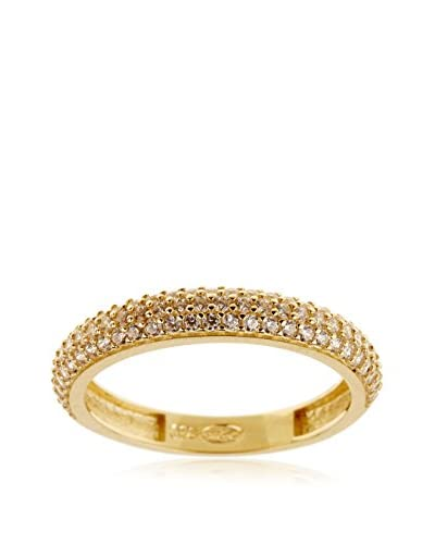 L'Instant d'Or Anillo Sagesse