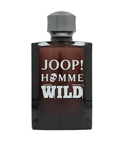 JOOP Perfume Hombre Wild 200 ml