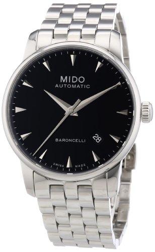mido-baroncelli-ii-38mm-m86004181-reloj-de-caballero-automatico-correa-de-acero-inoxidable-color-pla