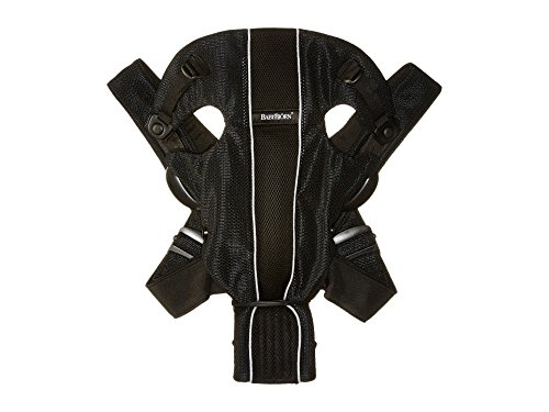 BABYBJORN-Baby-Carrier-Original