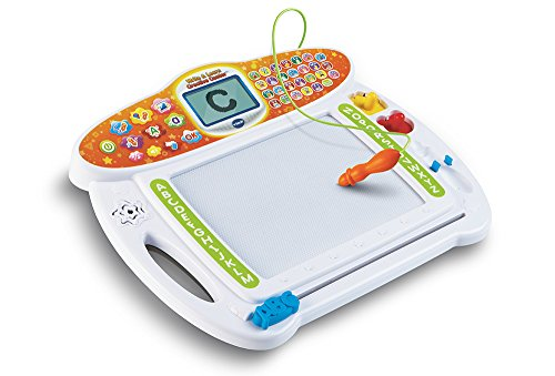 VTech Write and Learn Creative Center (Kids Board compare prices)