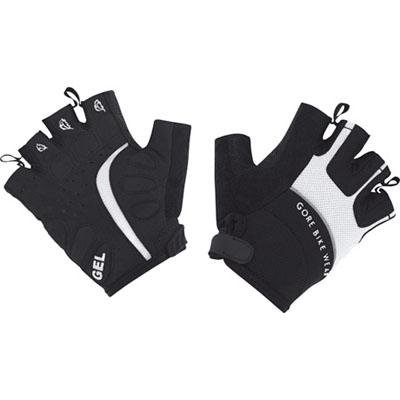Image of Gore Bike Wear Women's POWER II LADY Glove (GPOWEA019908-PAR)