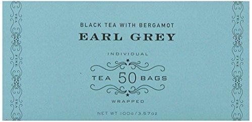 harney-sons-black-tea-earl-grey-50-tea-bags