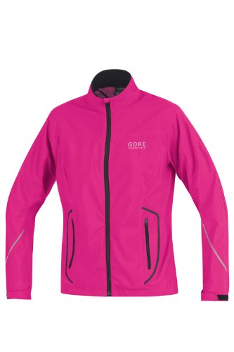 Gore Women's Essential Lady Jacket -