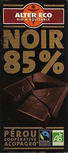 Alter-Eco-Tablette-de-Chocolat-Noir-85-Bio-et-Equitable-100-g