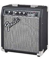 Fender USA Frontman 10G ギターアンプ