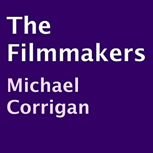 The Filmmakers Audiobook