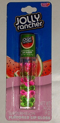 jolly-rancher-watermelon-lip-gloss-14-fl-oz-by-lotta-luv