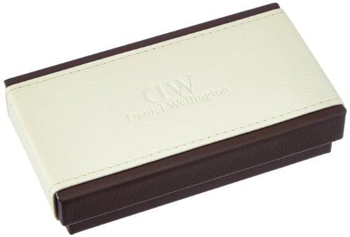 Daniel Wellington丹尼尔?惠灵顿 0106DW 男式 时尚超薄手表图片