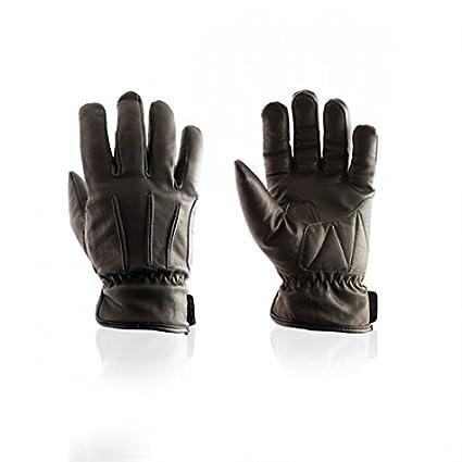 Gants tucson marron taille xxl - Chaft MI375