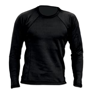 Kokatat Women's OuterCore Polartec Power Dry Kayak Shirt></a><br /> <br /> <a href=