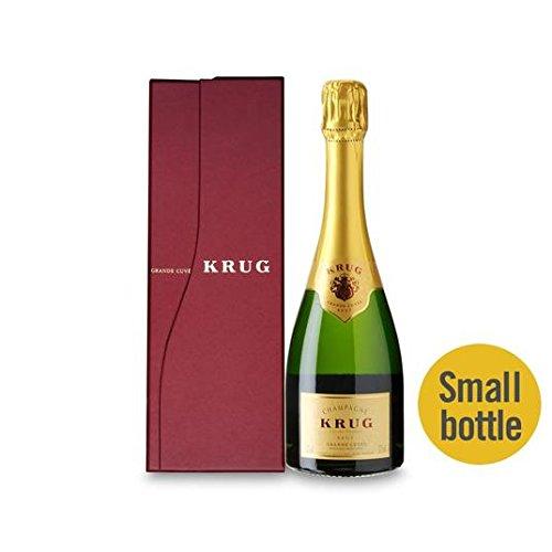 krug-grande-cuvee-champagne-nv-half-bottle-375cl