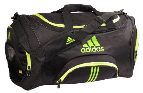 Duffel Bag Grand  adidas Striker 5131916 Duffle Bag 944982ec2b