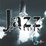3 on Floor by Jazz Pistols