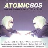 Atomic 80's