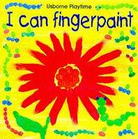i-can-fingerpaint-usborne-playtime