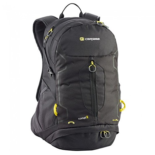 caribee-comet-32-outdoor-daypack-black