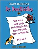 Dr. Dooriddles