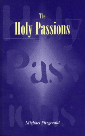 Holy Passions