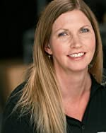 Denise Fields