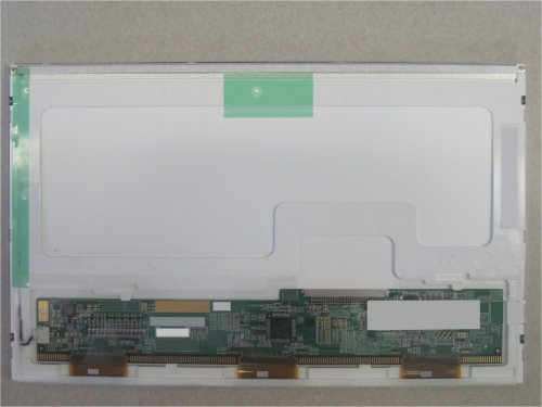 "Samsung Np-Nc10 Laptop Lcd Screen 10.2"" Wsvga Led Diode (Substitute Replacement Lcd Screen Only. Not A Laptop ) front-187830"