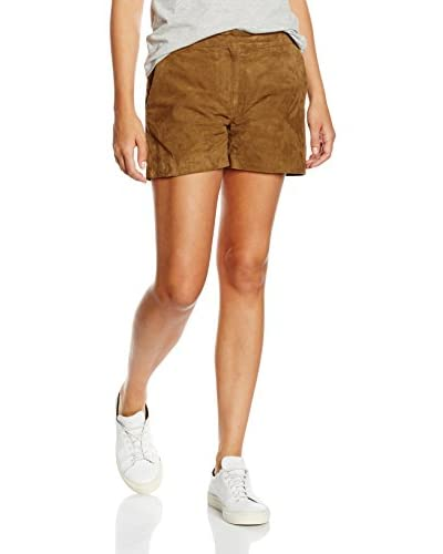 Selected Femme Shorts Polly braun