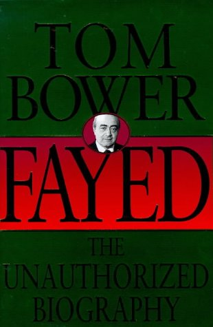 fayed-the-unauthorized-biography