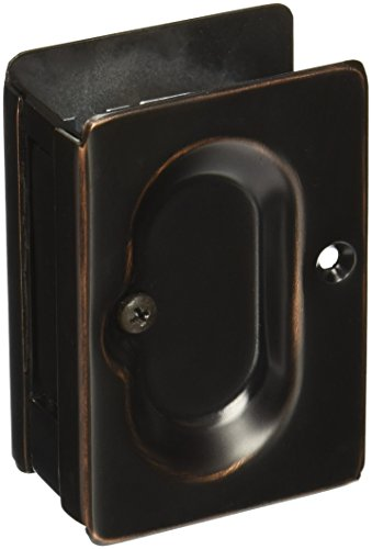 emtek-2101-oil-rubbed-bronze-pocket-door-lock-emte