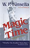Magic Time (History & Heritage)