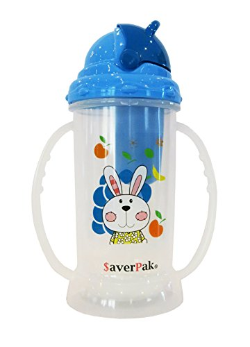 averPak-Single-Includes-1-averPak-Seychelle-12oz-WaterFresh-Children-and-Toddlers-Sippy-Cup-with-the-REGULAR-Water-Filter-Blue