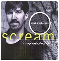 ♪Scream/Chad Wackerman