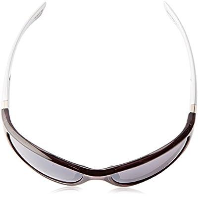Ryders Cypress R841-003 Wrap Sunglasses