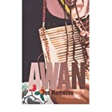 Awan [ AWAN ] by Martineau, Joe (Author ) on Apr-09-2007 Paperback